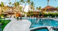 FIM DE ANO 2019: Punta Cana + Cruzeiro ILHAS DO CARIBE
