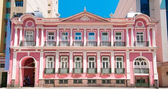 RIO DE JANEIRO LUXO + Passeio para  ARRAIAL DO CABO