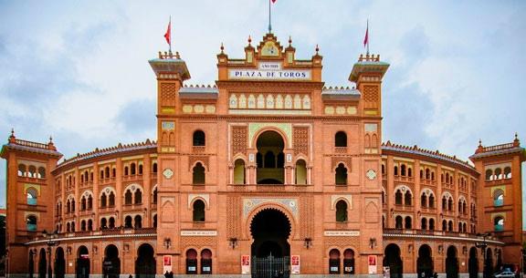 8 Noites: Circuito MADRI, ANDALUZIA e LEVANTE nas FÉRIAS!