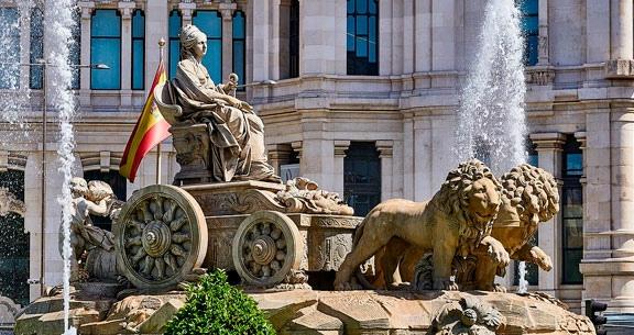 PORTUGAL + ESPANHA: 9 Noites por 6 Cidades com Guia