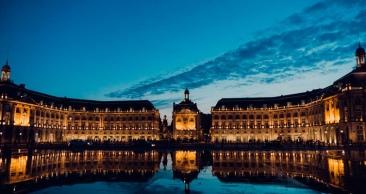 10 Noites pela EUROPA: LONDRES, PARIS + EUROTÚNEL e mais!