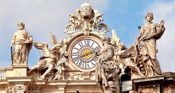 Europa Apaixonante: 14 Noites com PARIS + Rota Romântica!