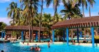 INÉDITO: Olímpia c/ Aéreo + Resort + THERMAS DO LARANJAIS