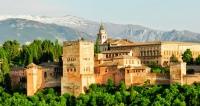 ESPANHA & MARROCOS: 14 Noites por MADRI, MARRAKECH e mais
