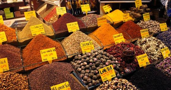 CARNAVAL na TURQUIA: Istambul, Capadócia, Kusadasi e mais