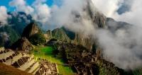 MARAVILHAS do PERU: Cuzco + Machu Picchu e Vale Sagrado!!