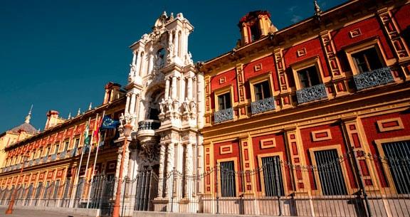 LISBOA & MADRI: Aéreo + 7 Noites + Tour FÁTIMA e TOLEDO