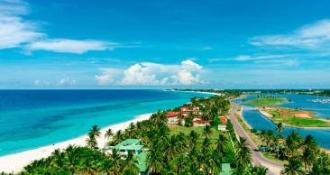 CARNAVAL em CUBA: HAVANA + VARADERO ALL INCLUSIVE