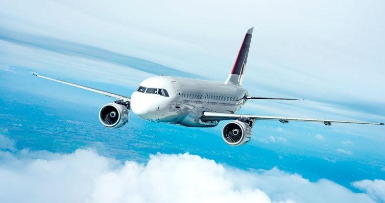 SUPER PROMOÇÃO: 71% OFF Aéreo para SALVADOR em VOO DIRETO