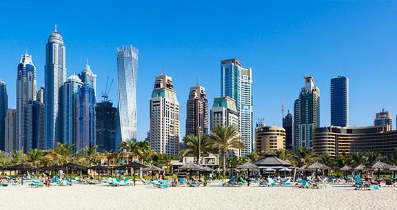 DUBAI & EGITO: 10 Noites + Cruzeiro pelo NILO + PASSEIOS