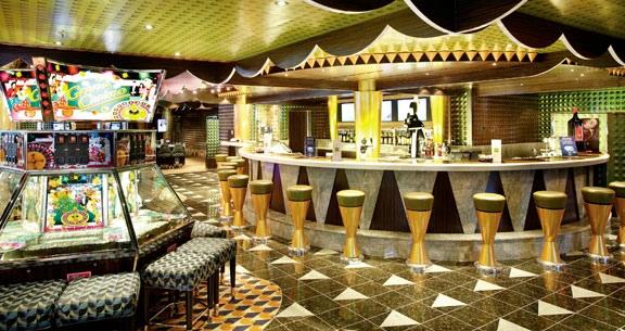 CARNAVAL 2021: 7 Noites para BUENOS AIRES + Refeições