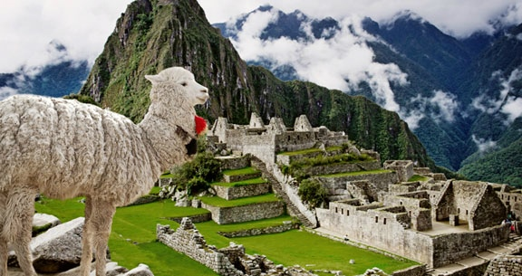 TESOURO INCA: CUZCO em Pacote IMPERDÍVEL + MACHU PICCHU!