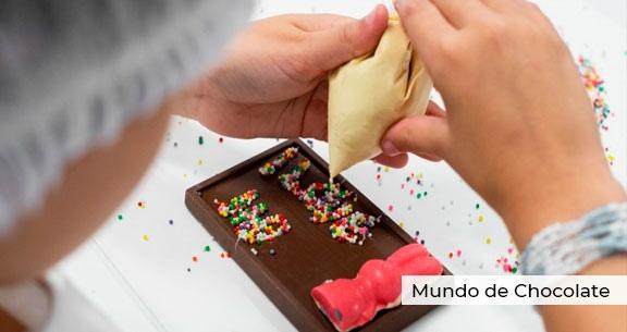 SABORES DA SERRA GAÚCHA: Mundo do Chocolate, Vinícola e +