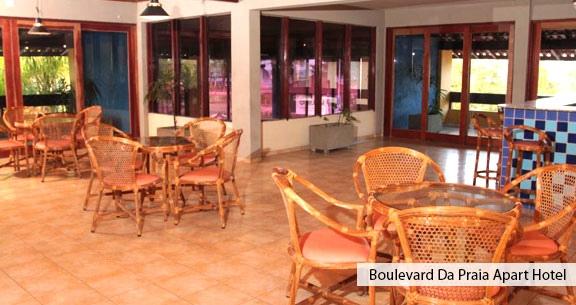 PORTO SEGURO em HOTEL FRENTE MAR com Café da Manhã
