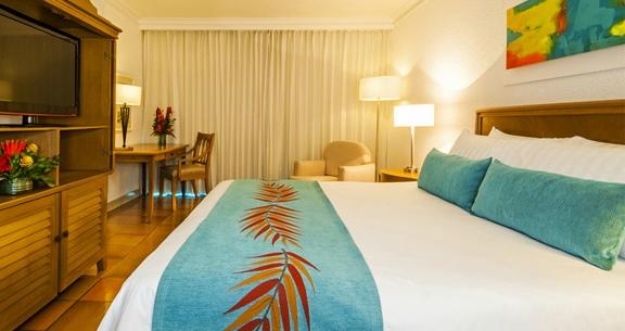 PACOTE COMPLETO: CARTAGENA em HOTEL 5 ESTRELAS
