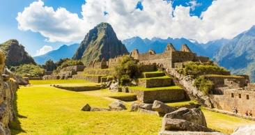 PACOTE IMPERDÍVEL para o PERU: LIMA, CUZCO e VALE SAGRADO