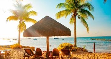 9 NOITES: SALVADOR, MORRO DE SP, BOIPEBA, MARAÚ e ITACARÉ