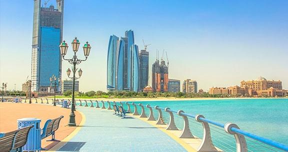 EXPO DUBAI: PACOTE com VOO DIRETO + INGRESSO e PASSEIOS