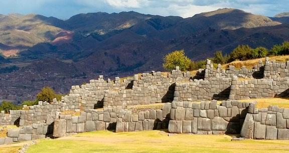 PERU 6 NOITES: LIMA, CUZCO, VALE SAGRADO + MACHU PICCHU