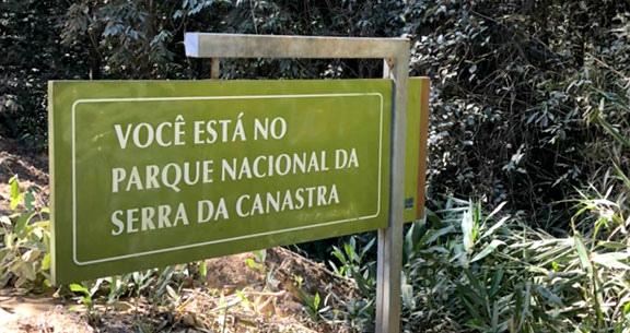TOP: A Incrível ROTA DO QUEIJO CANASTRA + Expedição