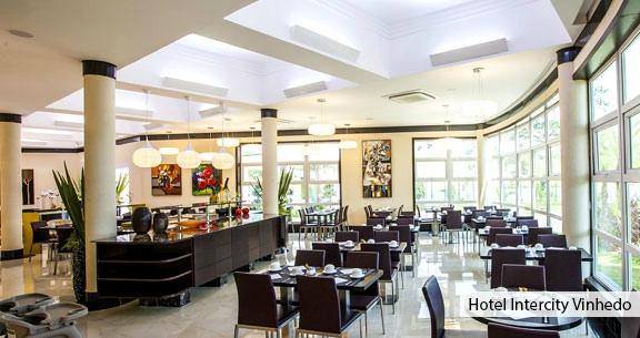 Pacote HOPI HARI + HORA DO HORROR com Hospedagem e Café